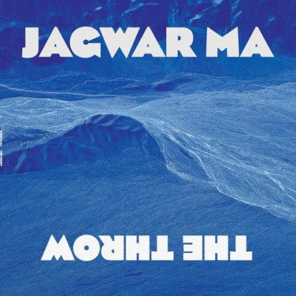 Jagwar-Ma-Throw-420x420